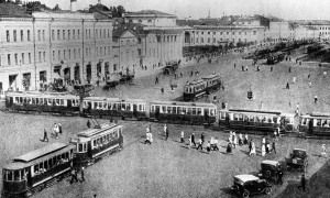 Russia.-Moscow-in-1920.-009