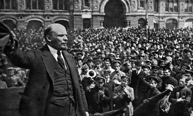 downfall of nicholas iis regime and the russian revolution 20th-century revolution leading to the downfall of the russian monarchy the russian revolution was a series of revolutions in the russian empire during 1917 after the february revolution, tsar nicholas ii was forced to step down and was replaced with a socialist provisional government.